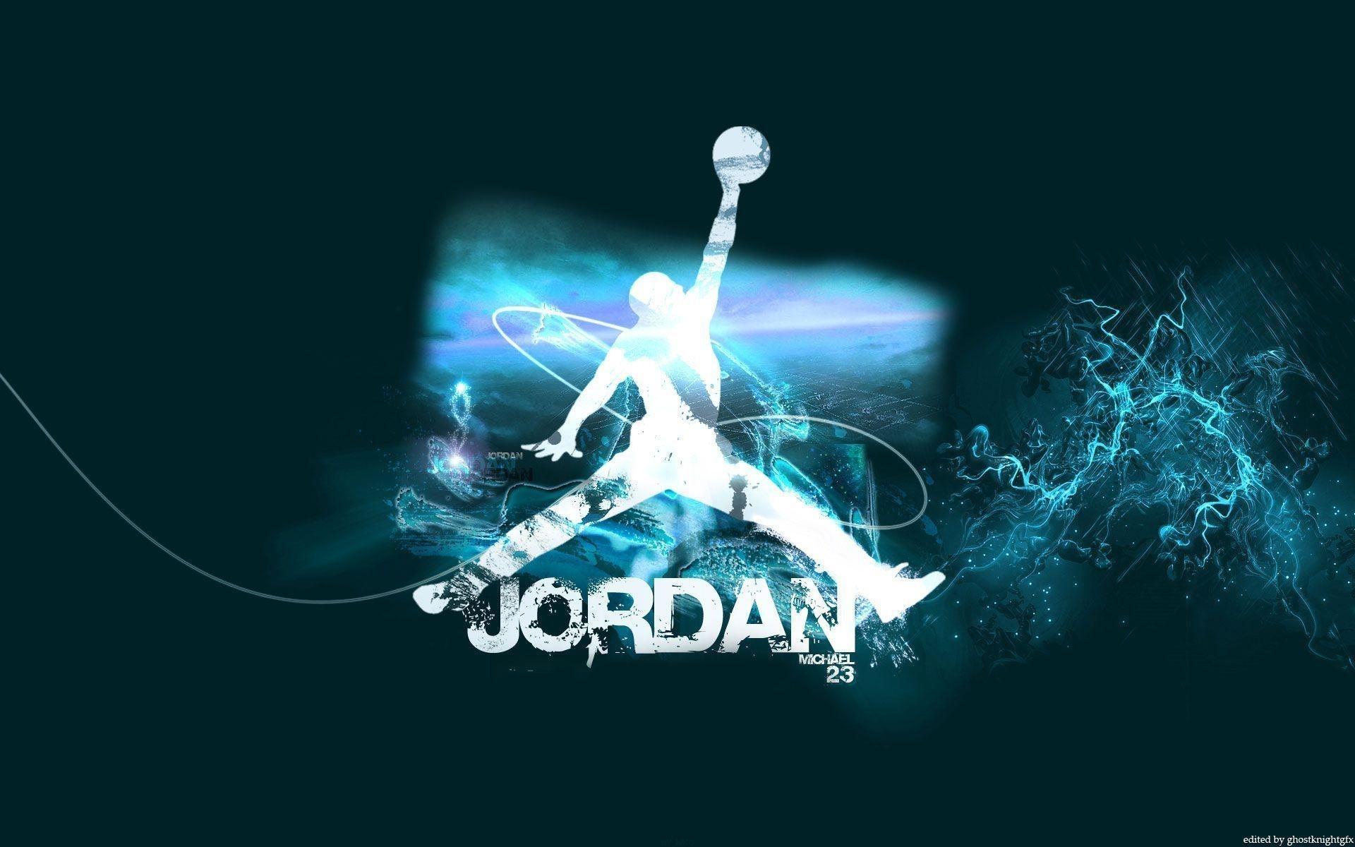 air jordan logo wallpapers - wallpaper cave