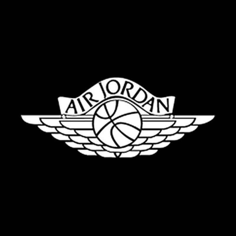 10 Top Jordan Logo Wallpaper For Iphone FULL HD 1920×1080 For PC Desktop 2018 free download air jordan logo wallpapers wallpaper cave 800x800