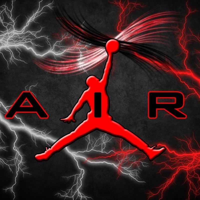 10 Top Air Jordan Logo Wallpaper FULL HD 1080p For PC Desktop 2020 free download air jordan logo wallpapers wallpaper hd wallpapers pinterest ecran 800x800