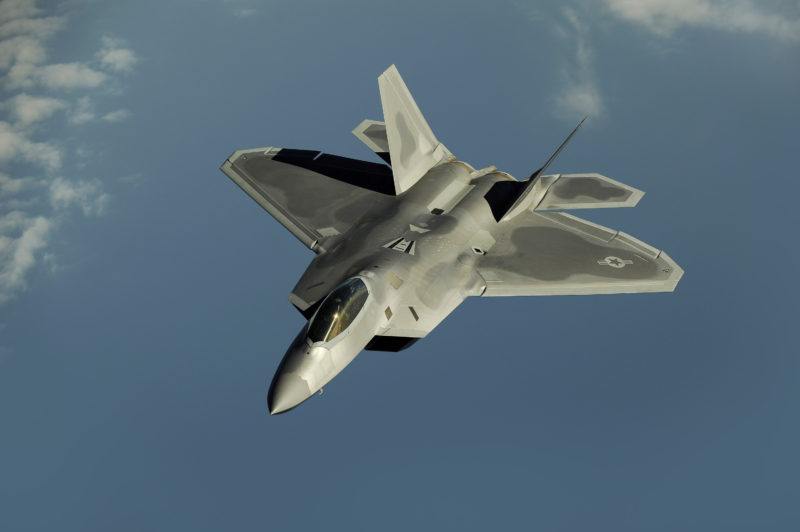 10 Top F 22 Raptor Wallpaper FULL HD 1080p For PC Desktop 2020 free download aircraft hd wallpaper on 800x532