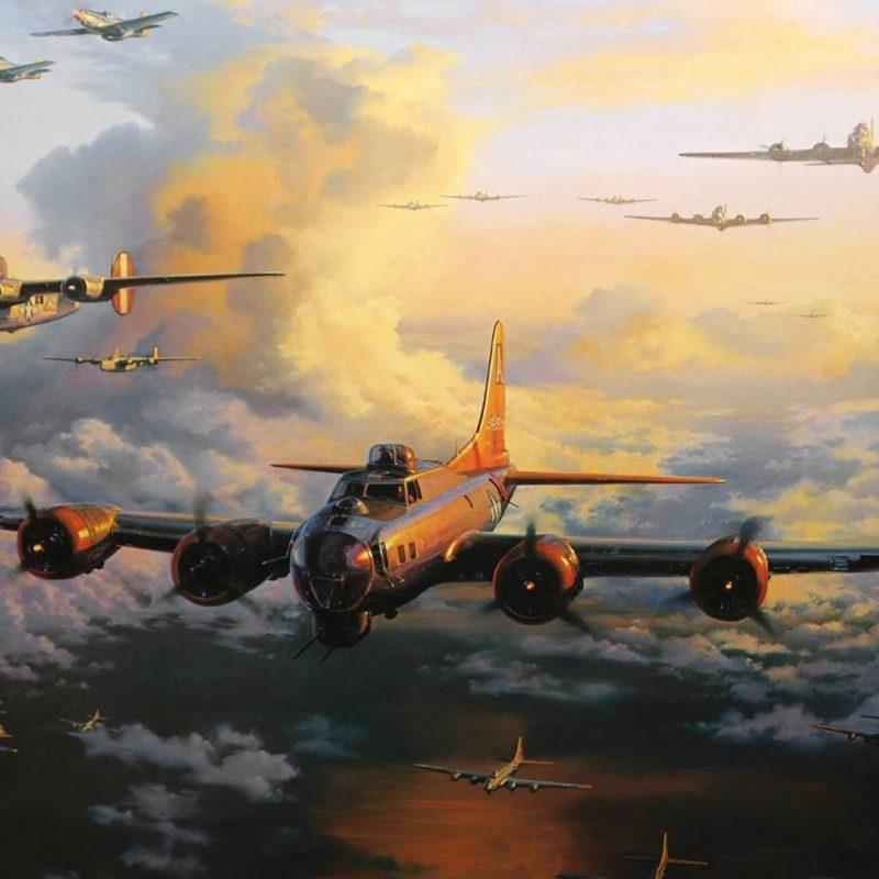 10 New World War 2 Wallpaper FULL HD 1920×1080 For PC Background 2020 free download aircraft military bomber world war ii wallpaper allwallpaper in 800x800