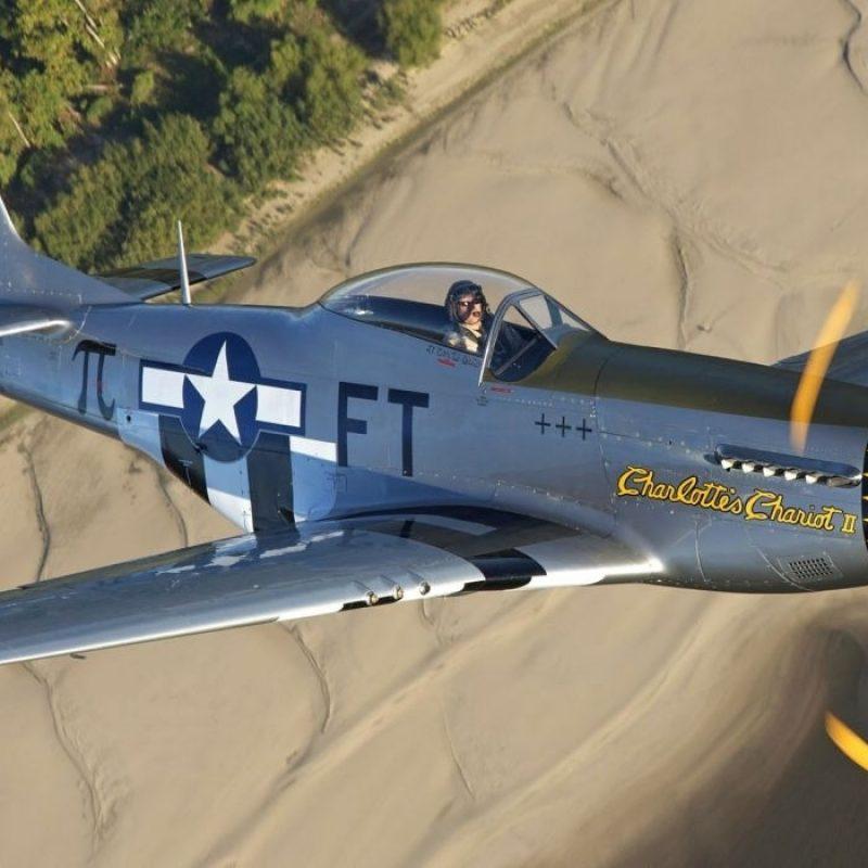10 Best P 51 Mustang Wallpaper FULL HD 1080p For PC Desktop 2021 free download aircraft warbird p 51 mustang wallpaper 1920x1080 217939 1 800x800