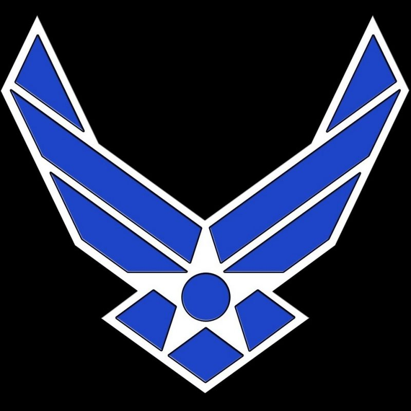 10 Most Popular Air Force Phone Wallpaper FULL HD 1080p For PC Desktop 2018 free download airforce phone wallpapercayden9022 800x800