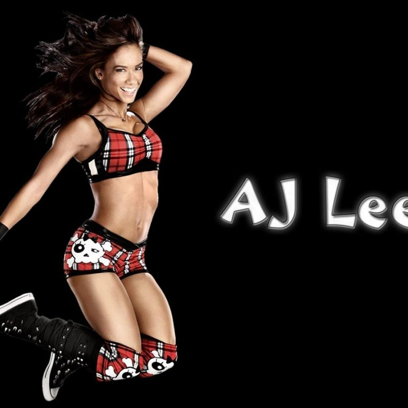 10 Latest Wwe Aj Lee Wallpapers FULL HD 1920×1080 For PC Desktop 2018 free download aj lee wallpapers for android free download on mobomarket 800x800