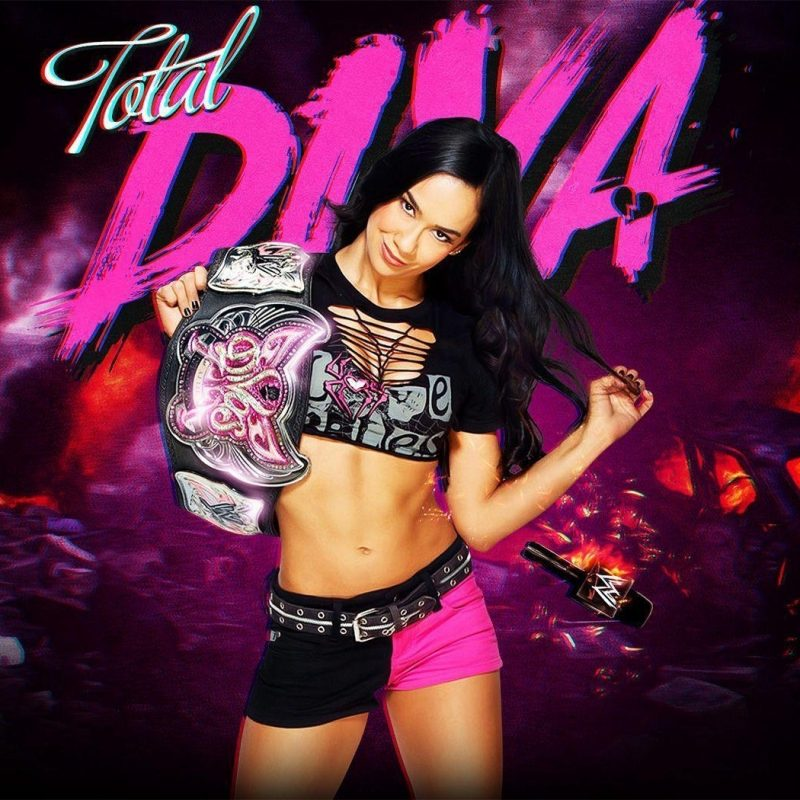 10 Latest Wwe Aj Lee Wallpapers FULL HD 1920×1080 For PC Desktop 2018 free download aj lee wallpapers wallpaper cave 800x800