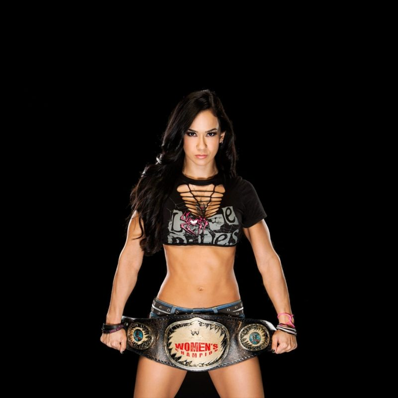 10 Latest Wwe Aj Lee Wallpapers FULL HD 1920×1080 For PC Desktop 2018 free download aj lee wwe full hd 1080p wallpapers pics photos startwallpapers 1 800x800