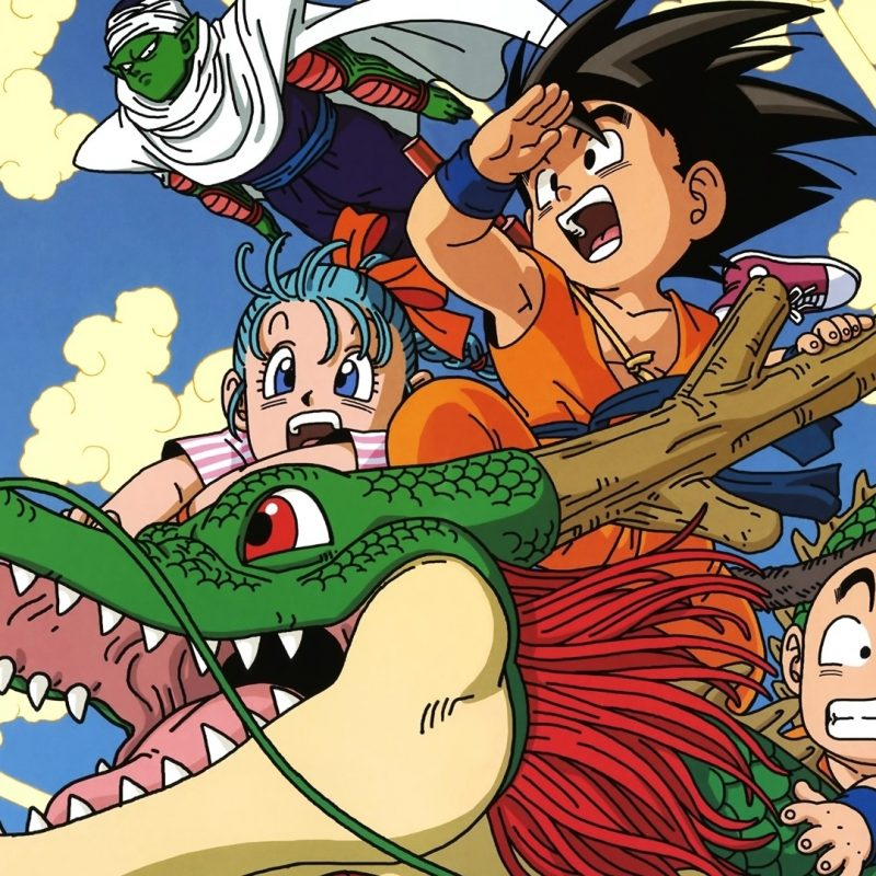 10 Latest Dragon Ball Manga Wallpaper FULL HD 1080p For PC Background 2020 free download akira toriyama rempile pour dragon ball journal du geek 800x800