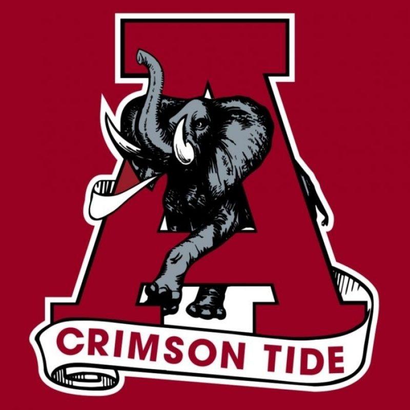 10 Best Crimson Tide Football Wallpapers FULL HD 1080p For PC Desktop 2018 free download alabama crimson tide college football wallpaper 1920x1080 592736 800x800