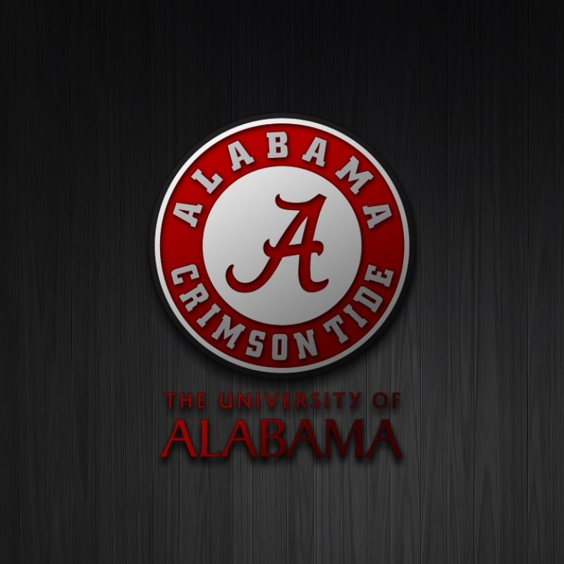 10 Best Alabama Football Logo Wallpaper FULL HD 1920×1080 For PC Desktop 2018 free download alabama crimson tide football wallpaper with 1366x768 resolution 1 800x800