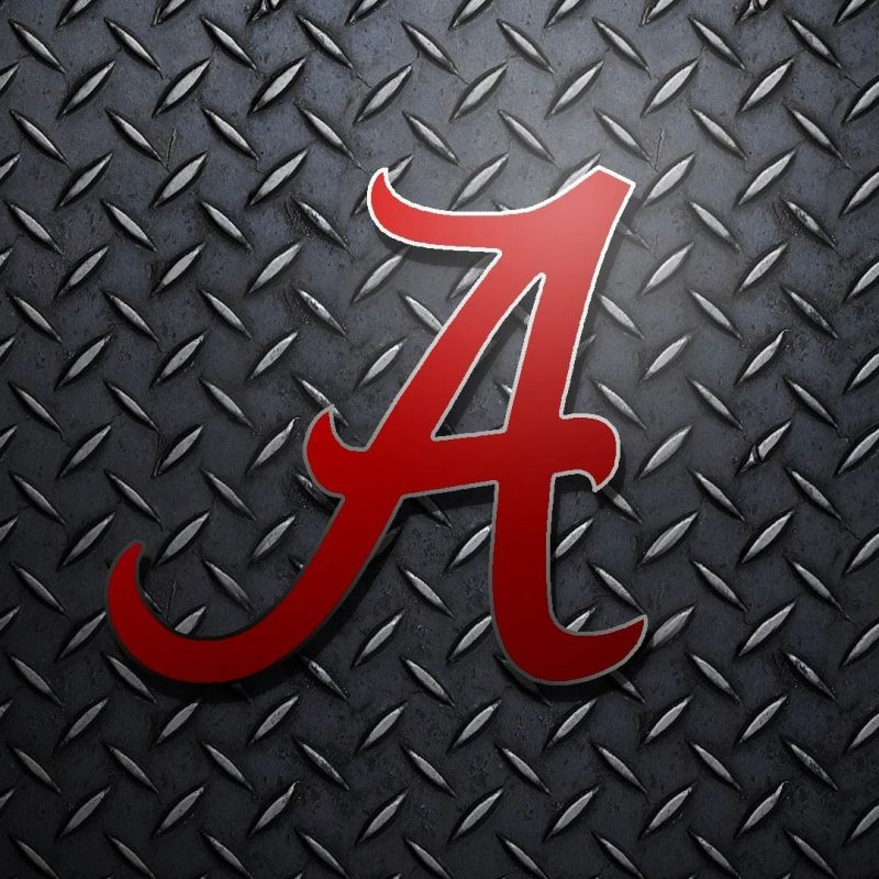 10 Best Alabama Football Logo Wallpaper FULL HD 1920×1080 For PC Desktop 2018 free download alabama crimson tide logo wallpapers wallpaper cave 3 800x800