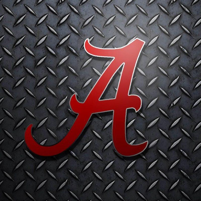 10 Most Popular University Of Alabama Football Wallpaper FULL HD 1080p For PC Desktop 2018 free download alabama crimson tide logo wallpapers wallpaper cave 5 800x800