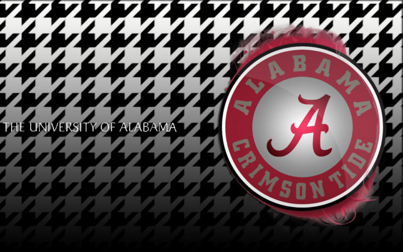 10 Latest Free Crimson Tide Wallpaper FULL HD 1920×1080 For PC Background 2020 free download alabama crimson tide wallpapers sf wallpaper 1 800x500