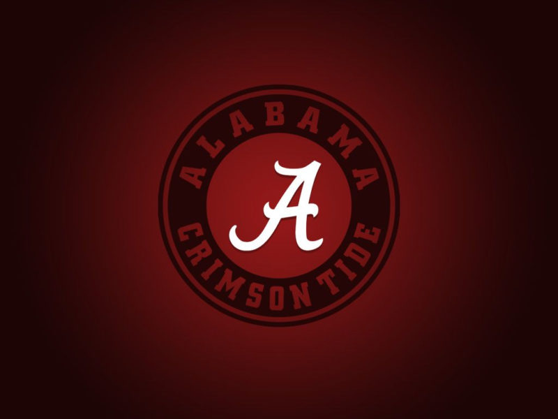 10 Latest Free Crimson Tide Wallpaper FULL HD 1920×1080 For PC Background 2020 free download alabama crimson tide wallpapers wallpaper cave 1 800x600
