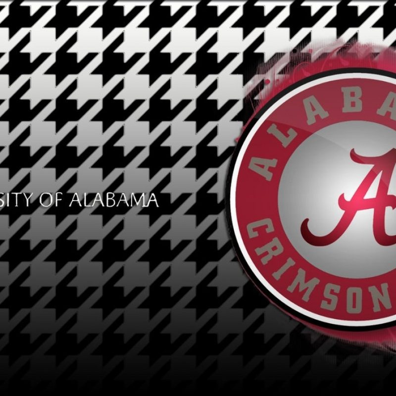 10 Most Popular Alabama Football Free Wallpapers FULL HD 1080p For PC Desktop 2018 free download alabama crimson tide wallpaperwescraig8833 on deviantart 800x800