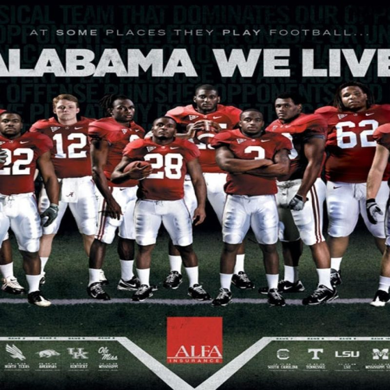 10 Latest Alabama National Champs Wallpaper FULL HD 1920×1080 For PC Background 2018 free download alabama football 2018 schedule wallpaper c2b7e291a0 800x800