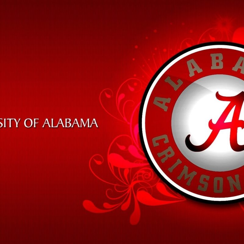10 New Alabama Football Computer Wallpaper FULL HD 1080p For PC Background 2021 free download alabama football desktop wallpaper 800x800