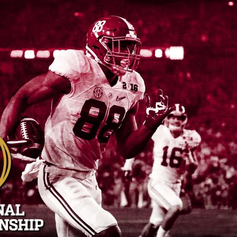 10 Top Alabama National Championship Wallpaper FULL HD 1080p For PC Desktop 2018 free download alabama football hype video 2016 youtube 800x800