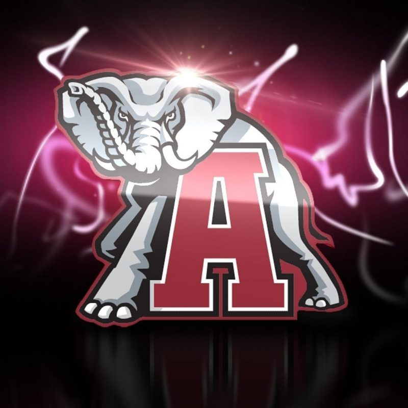 10 Best Alabama Football Logo Wallpaper FULL HD 1920×1080 For PC Desktop 2018 free download alabama football logo wallpaper 133136 800x800