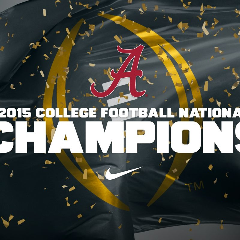 10 New Alabama National Champion Wallpaper FULL HD 1080p For PC Desktop 2020 free download alabama football wallpaper 2018 72 xshyfc 2 800x800