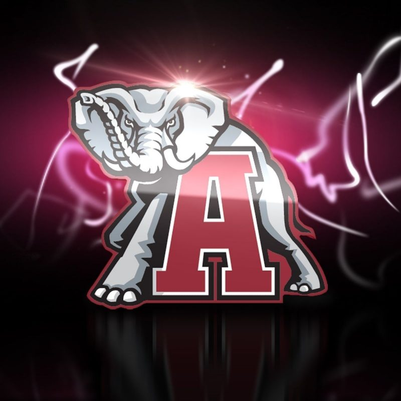 10 Most Popular Alabama Football Free Wallpapers FULL HD 1080p For PC Desktop 2018 free download alabama football wallpaper free alabama crimson tide wallpaper 2 800x800