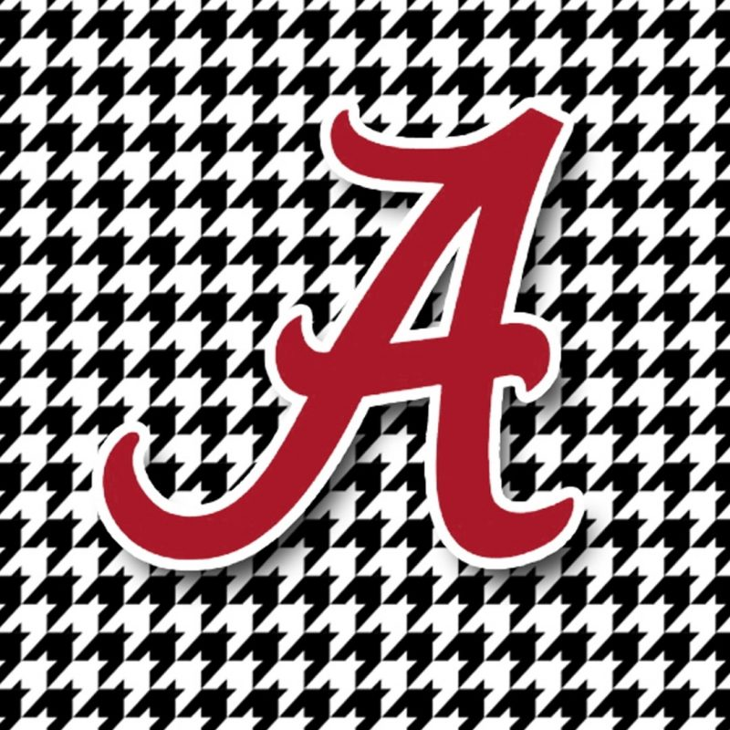 10 New Alabama Wallpaper For Android FULL HD 1080p For PC Background 2020 free download alabama football wallpaper hd for android pixelstalk alabama 800x800