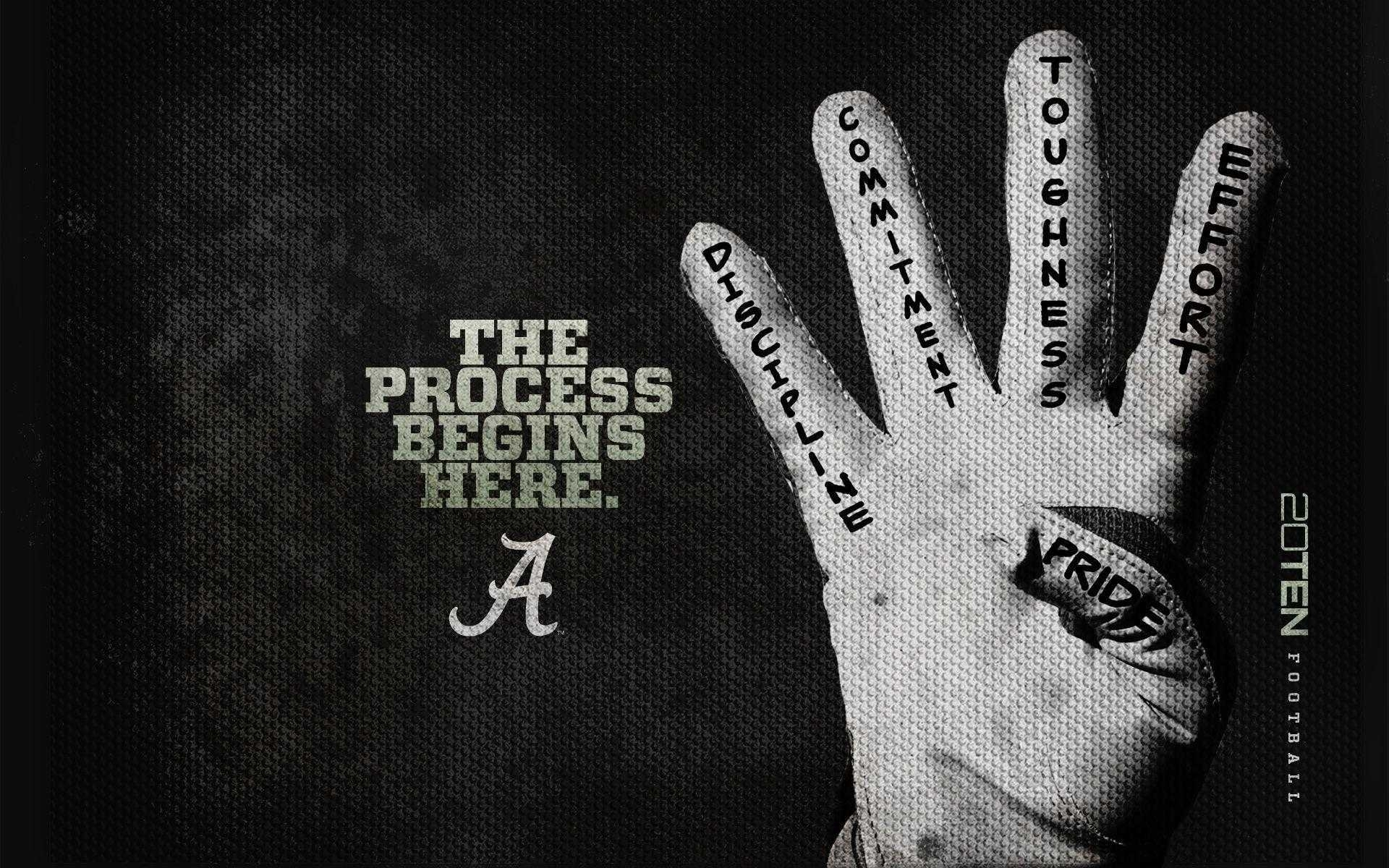 alabama football wallpaper hd high quality of computer cool