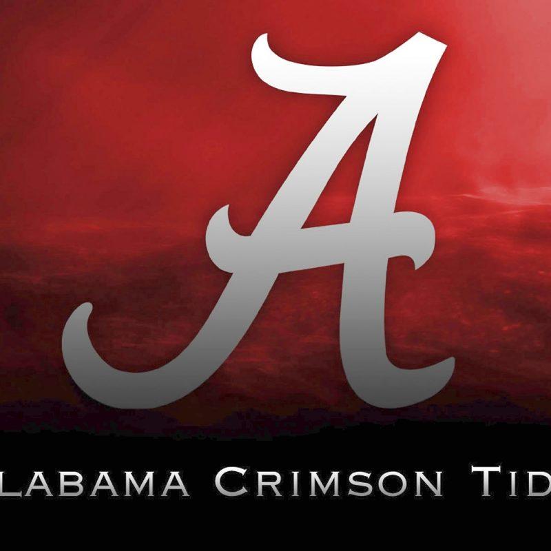 10 New Alabama Football Wallpapers Free FULL HD 1920×1080 For PC Desktop 2018 free download alabama football wallpapers download hd wallpapers 800x800
