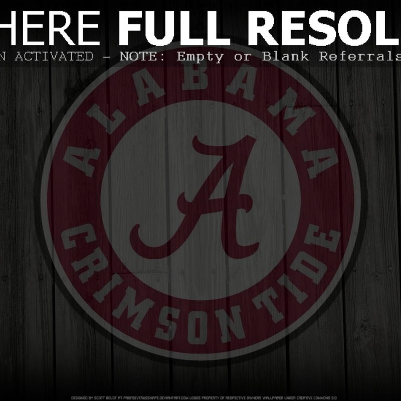 10 Latest Alabama Crimson Tide Desktop Wallpapers FULL HD 1920×1080 For PC Background 2020 free download alabama football wallpapers free wallpapers download for android 3 800x800