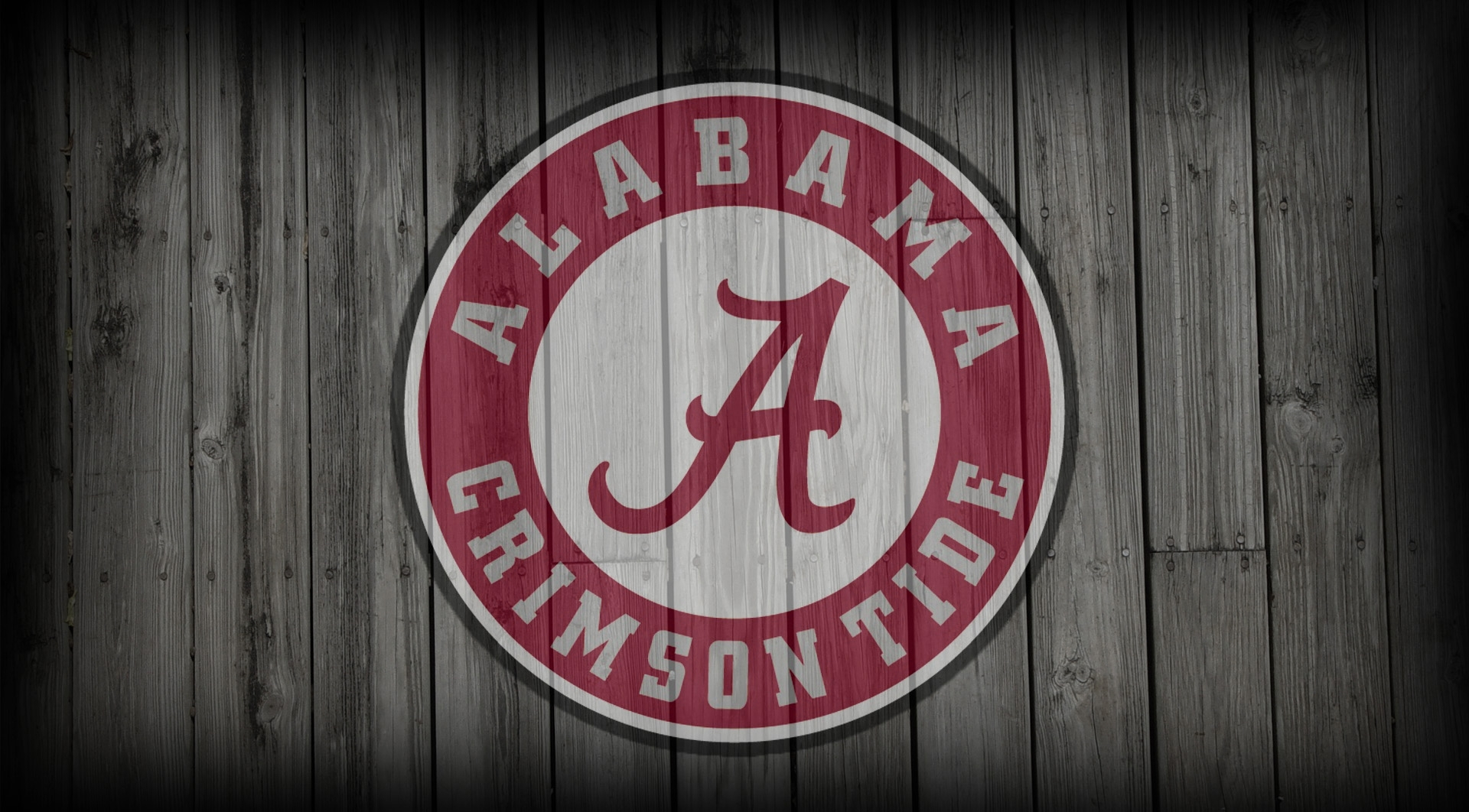 alabama football wallpapers | pixelstalk