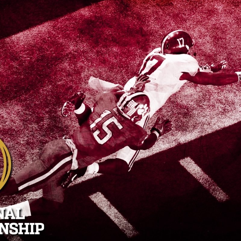10 Latest Alabama National Champs Wallpaper FULL HD 1920×1080 For PC Background 2018 free download alabama national championship wallpaper 2015 800x800