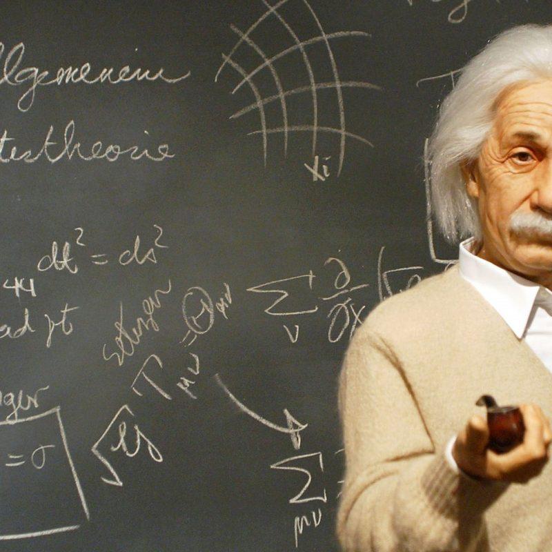 10 Best Albert Einstein Images Hd FULL HD 1080p For PC Desktop 2020 free download albert einstein e29da4 4k hd desktop wallpaper for 4k ultra hd tv 2 800x800