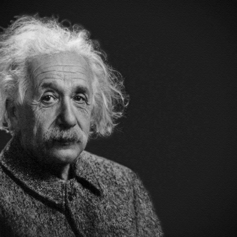 10 Best Albert Einstein Images Hd FULL HD 1080p For PC Desktop 2020 free download albert einstein hd wallpaper wallpaper flare 800x800