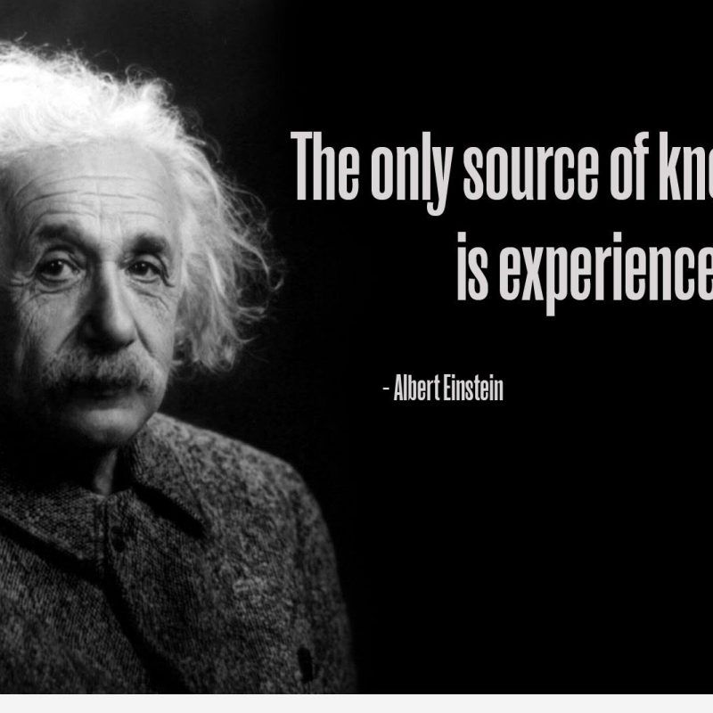 10 Best Albert Einstein Images Hd FULL HD 1080p For PC Desktop 2018 free download albert einstein images quotes and wallpapers 800x800