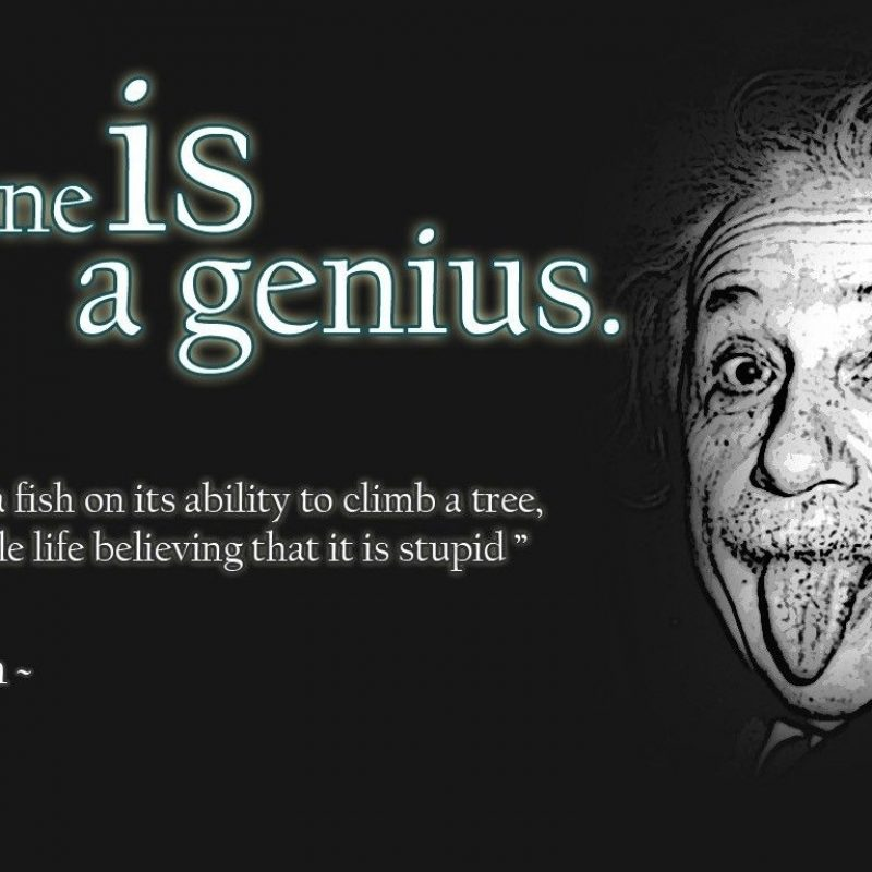 10 Top Albert Einstein Tongue Out Wallpaper FULL HD 1080p For PC Desktop 2018 free download albert einstein quotes hd desktop wallpaper quotes albert 800x800