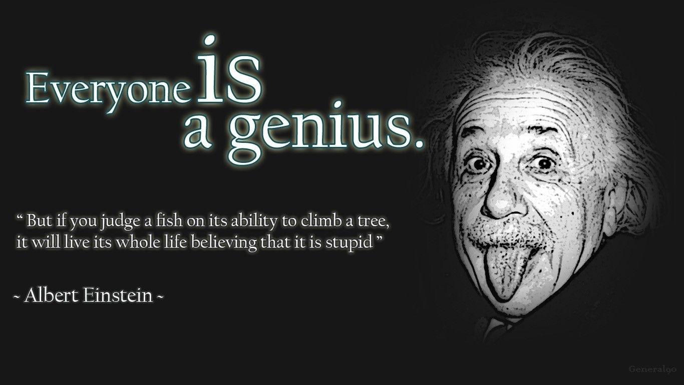 albert einstein quotes | hd desktop wallpaper - quotes albert