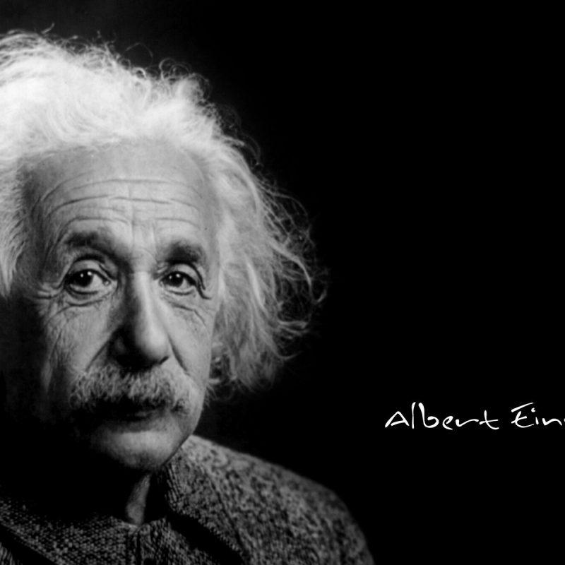 10 Best Albert Einstein Images Hd FULL HD 1080p For PC Desktop 2020 free download albert einstein wallpapers hd 59 images 1 800x800