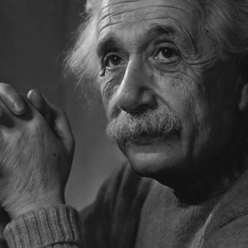 10 Best Albert Einstein Images Hd FULL HD 1080p For PC Desktop 2018 free download albert einstein wallpapers high quality download free 1 800x800
