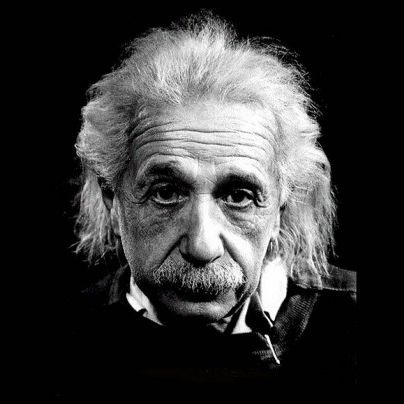 10 New Albert Einstein Wallpaper Hd FULL HD 1080p For PC Background 2018 free download albert einstein wallpapers high quality download free 800x800