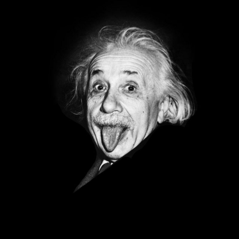 10 New Albert Einstein Wallpaper Hd FULL HD 1080p For PC Background 2018 free download albert einstein wallpapers wallpaper cave 800x800