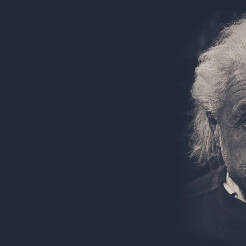 10 New Albert Einstein Wallpaper Hd FULL HD 1080p For PC Background 2018 free download albert einstein wallpapers wallpaper cave best games wallpapers 800x800