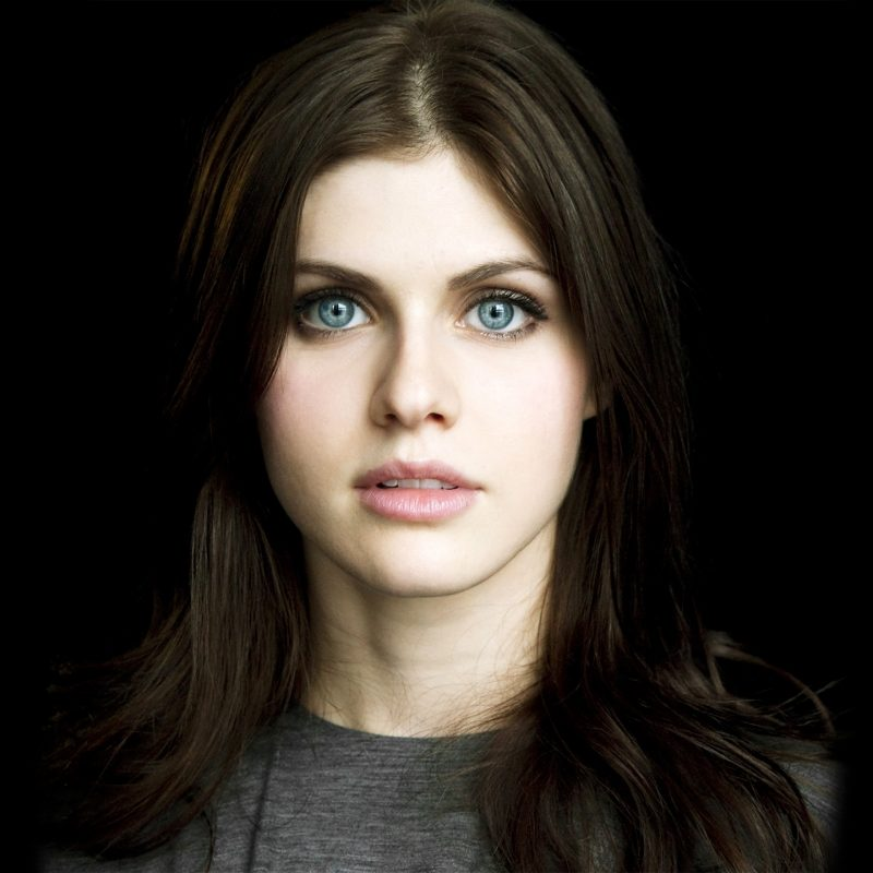 10 Most Popular Alexandra Daddario Wallpapers Hd FULL HD 1920×1080 For PC Background 2020 free download alexandra daddario 2016 wallpapers hd wallpapers id 18055 1 800x800