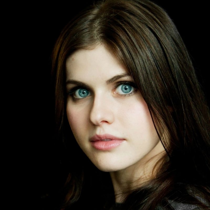 10 Most Popular Alexandra Daddario Wallpapers Hd FULL HD 1920×1080 For PC Background 2020 free download alexandra daddario hd desktop wallpapers 7wallpapers 1 800x800