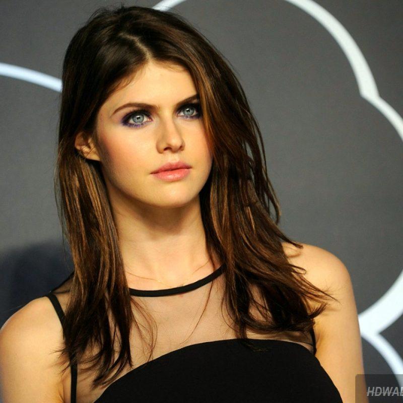 10 New Hollywood Actress Hd Images FULL HD 1920×1080 For PC Desktop 2018 free download alexandra daddario hollywood actress hd wallpapers 1080phd 2 800x800
