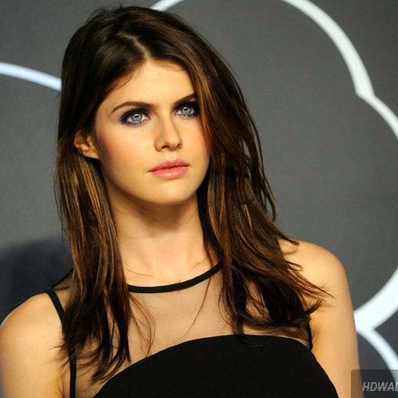 10 Best Hollywood Actress Hd Wallpapers FULL HD 1920×1080 For PC Desktop 2021 free download alexandra daddario hollywood actress hd wallpapers 1080phd 800x800
