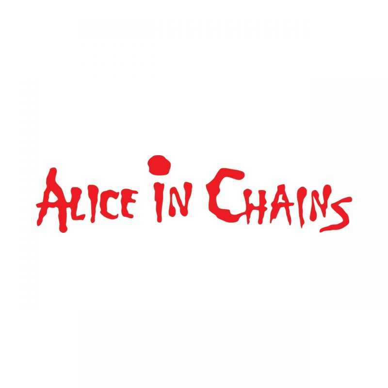 10 Top Alice In Chains Logo FULL HD 1920×1080 For PC Background 2020 free download alice in chains logo and wallpaper band logos rock band logos 800x800