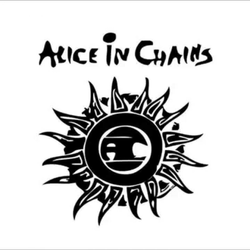 10 Top Alice In Chains Logo FULL HD 1920×1080 For PC Background 2020 free download alice in chains rooster unreleased demo w lyrics youtube 800x800