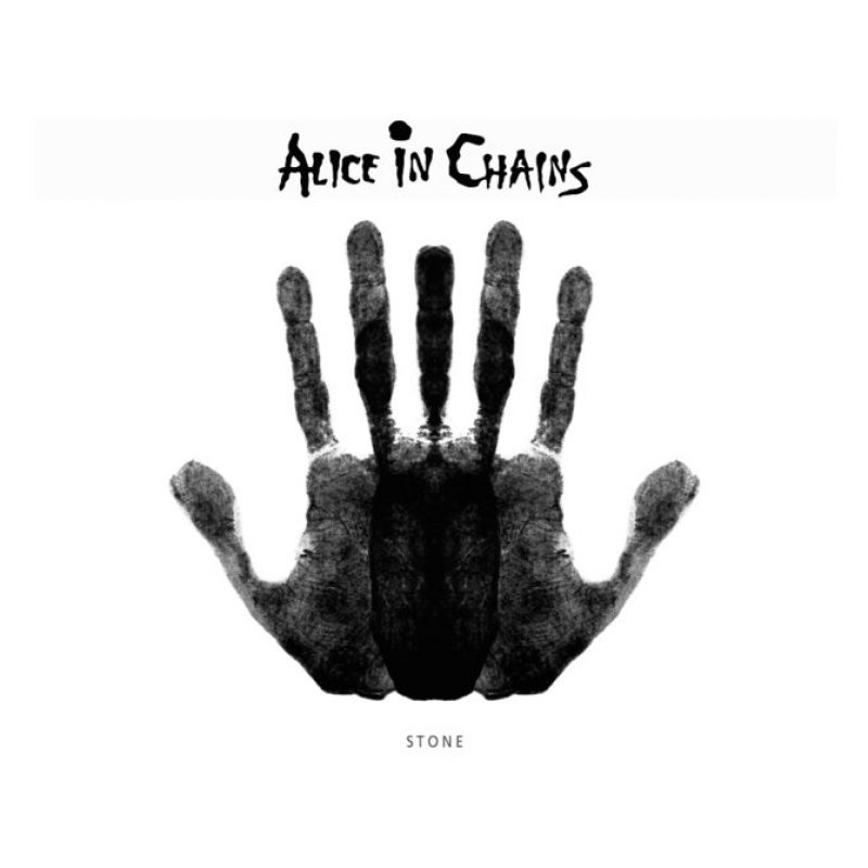 10 Top Alice In Chains Logo FULL HD 1920×1080 For PC Background 2020 free download alice in chains stone wallpaperorangeman80 on deviantart 800x800