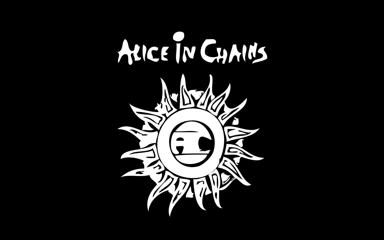 alice in chains wallpaper hd - wallpapersafari