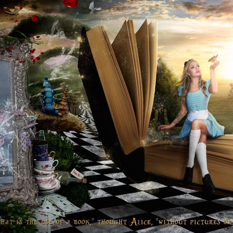 10 Top Alice In Wonderland Wallpaper FULL HD 1920×1080 For PC Background 2021 free download alice in wonderland 2016 e29da4 4k hd desktop wallpaper for 4k ultra hd 2 800x800