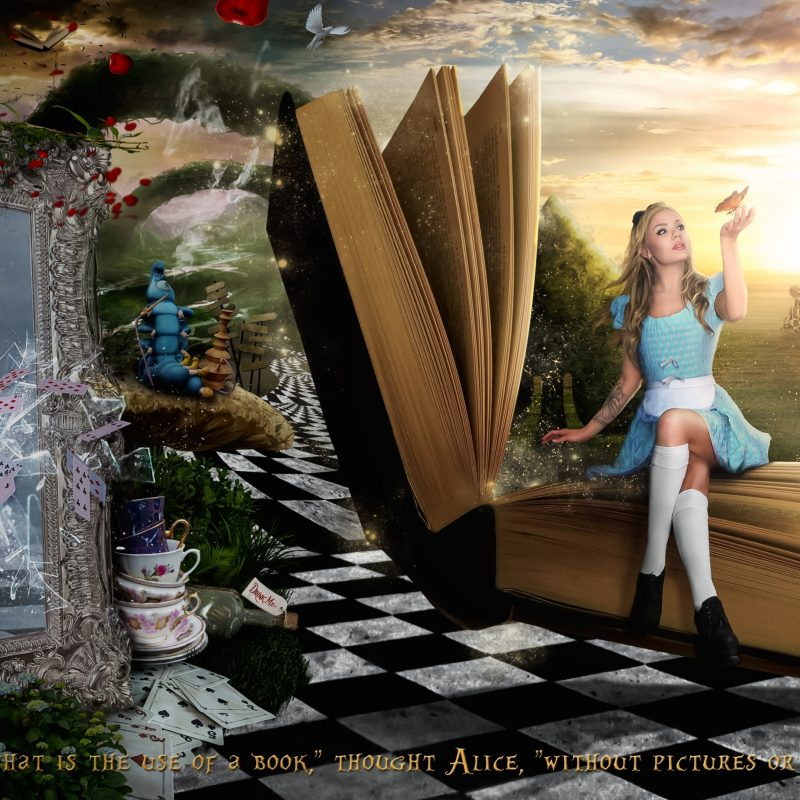 10 Most Popular Alice In Wonderland Hd Wallpaper FULL HD 1080p For PC Desktop 2018 free download alice in wonderland 2016 e29da4 4k hd desktop wallpaper for 4k ultra hd 800x800